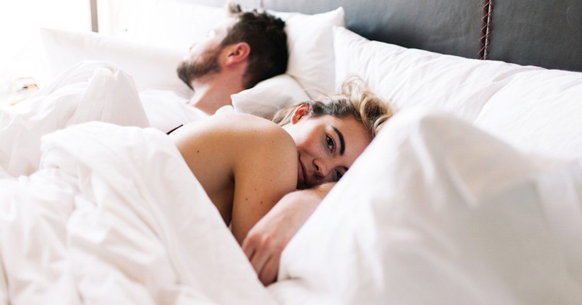3 Hotel Sex Positions For You & Your Partner During Your Next Vacation