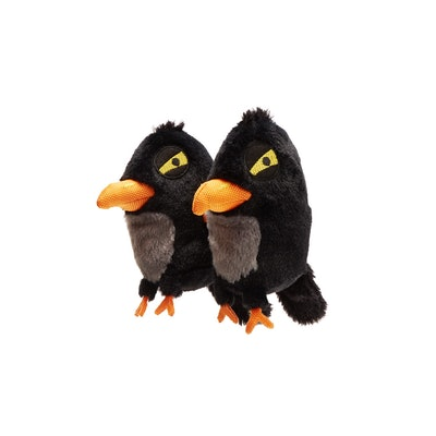 Raven Two-Pack
