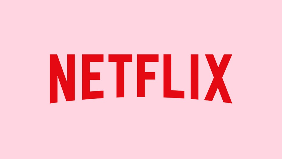 The New Movies & Shows On Netflix This Week Include A