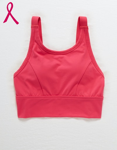 Aerie Limited-Edition Sports Bra