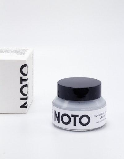 Moisture Riser Cream