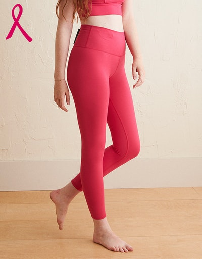 Aerie Limited-Edition Move High Waisted Legging