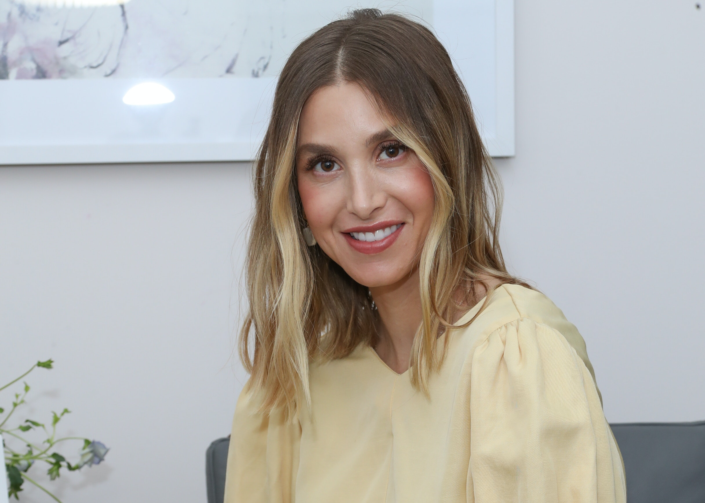 Hacked Whitney Port nude (55 photos), Topless, Paparazzi, Instagram, swimsuit 2018