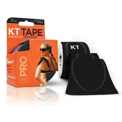 Pro Kinesiology Tape