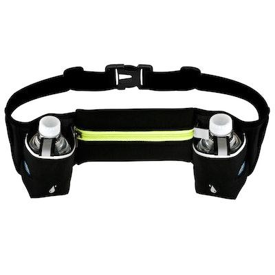 GEARONIC Waist Belt