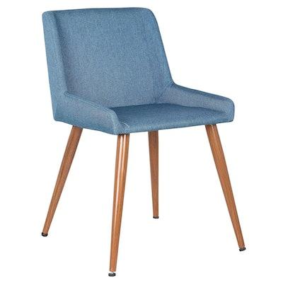 Porthos Home Marielle Leisure Chair