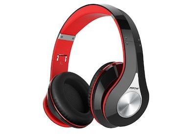 Mpow 059 Bluetooth Over-Ear Headphones