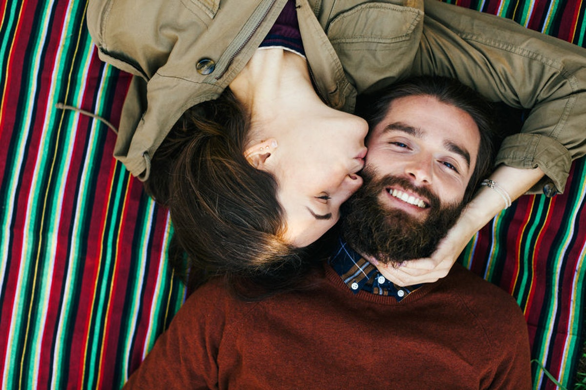 How You Know Your Partner Is Your Soulmate, According To 7 People