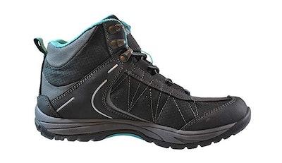 Gander Mountain Women's Trail Climber Explorer Shoes