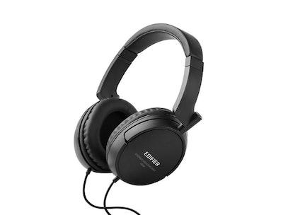 Edifier H840 Audiopile Over Ear Headphones