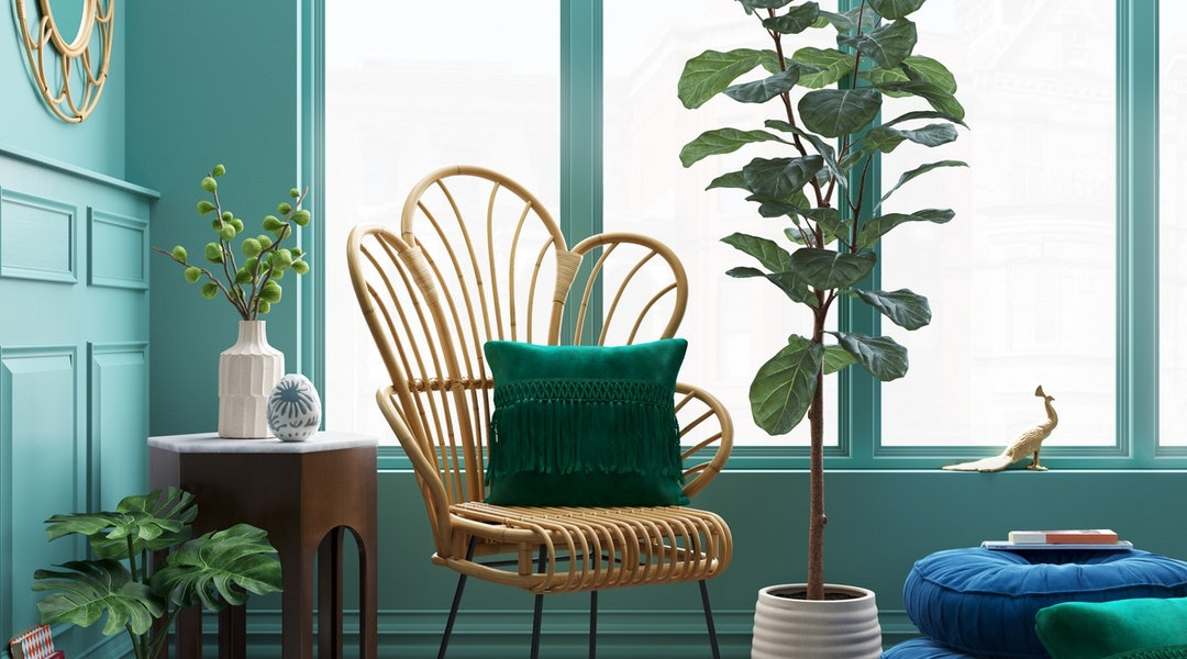 Beautiful Bugget Accent Chairs.8 Cheap Accent Chairs That Will Instantly Elevate Any Room