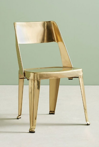 Spencer Stacking Chair