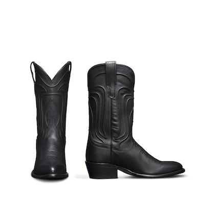 The Jaime Boot