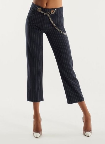 Tommy Pant