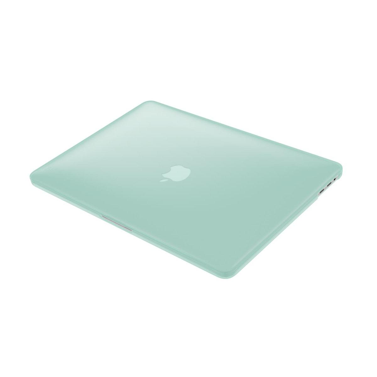 Speck Smartshell MacBook Pro Case
