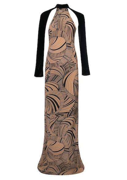 Ludo Dizzy Dress
