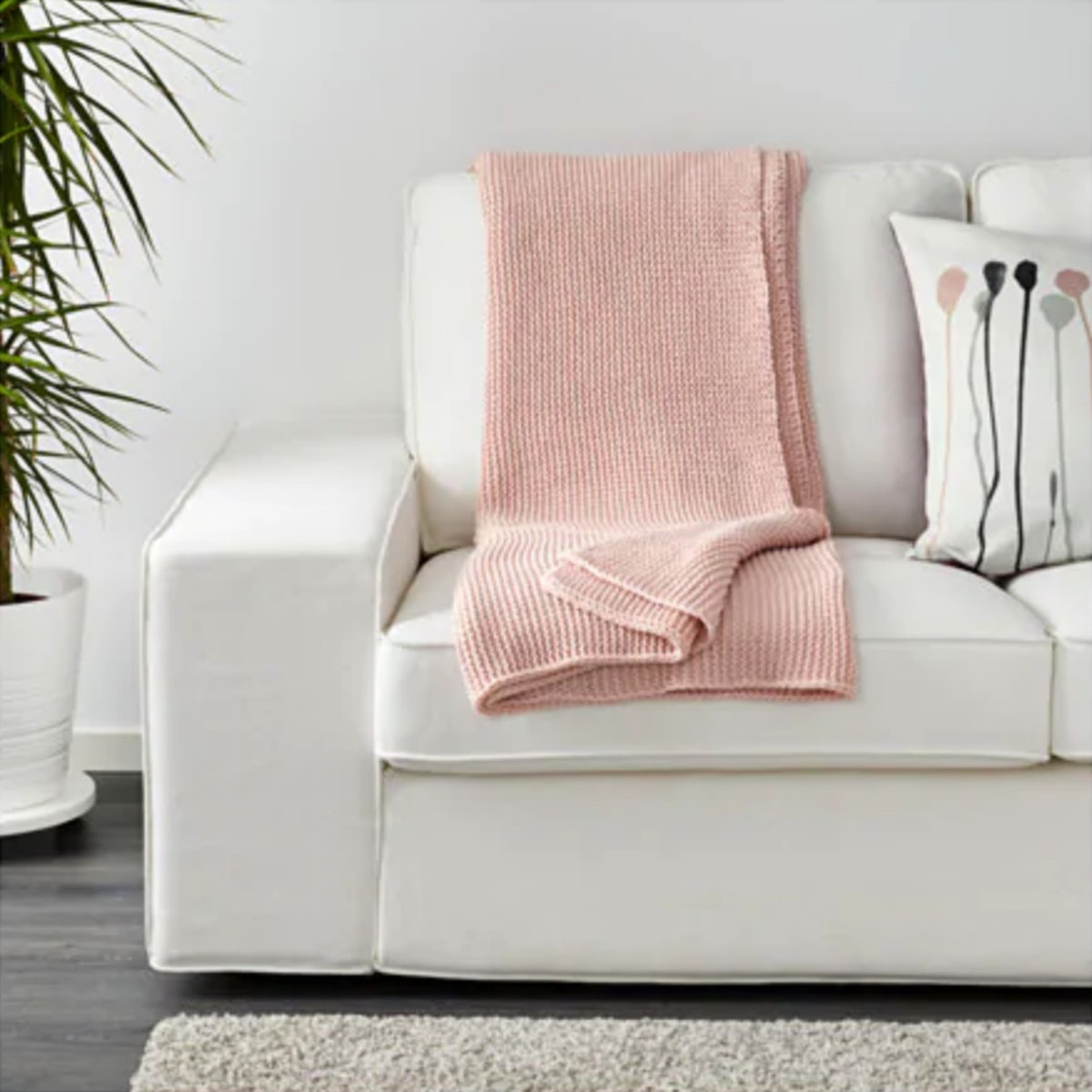 16 IKEA Items Under $30 That Will Completely Change Your Space
