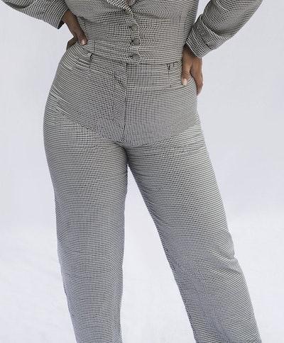 Gia Pants