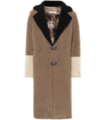Febbe Coat