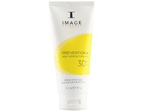 Image Skincare Daily Hydrating Moisturizer SPF 30