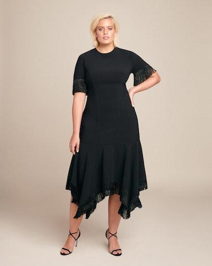 Valler Dress