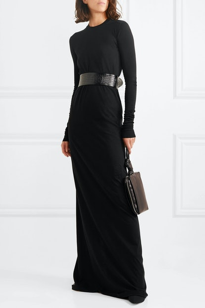 Drkshdw Dress