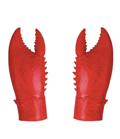 Giant Crab Claws