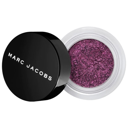 See-quins Glam Glitter Eyeshadow