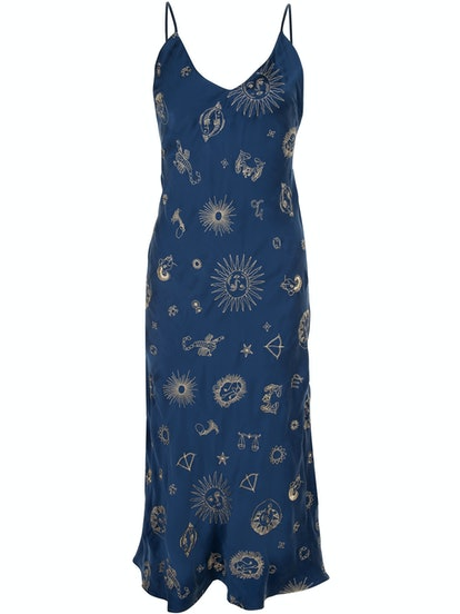 The 1996 Dress