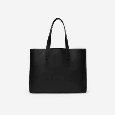 The Day Market Tote