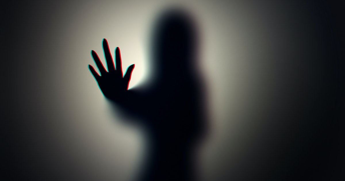 What Are Shadow People? These Supernatural Entities Are Scarier Than Any Horror Movie