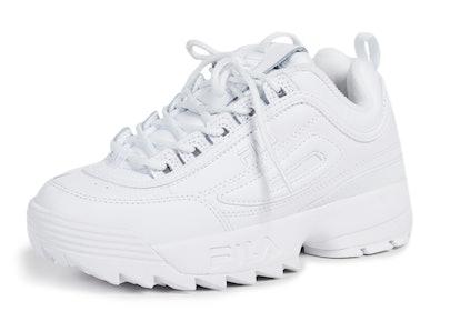 Premium Sneakers