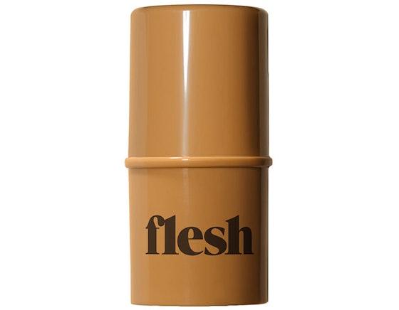 Firm Flesh Thickstick Foundation