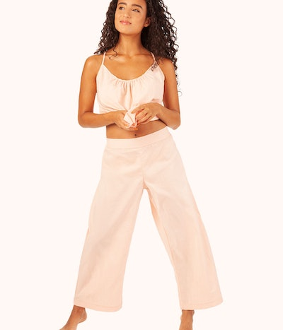 Lively Lounge Pant