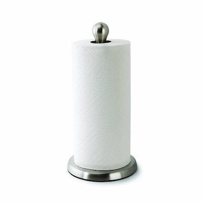 Umbra Tug Modern Standard Paper Towel Holder