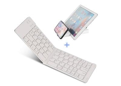IKOS Foldable Keyboard