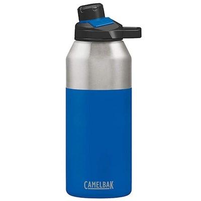 CamelBak Stainless Water Bottle