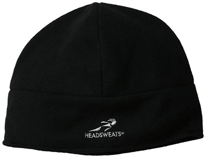 Headsweats Thermal Reversible Beanie