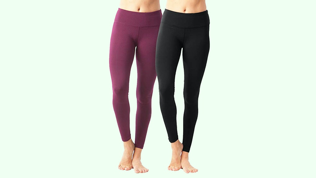 4b54f2ed85 The 3 Best Lightweight Leggings