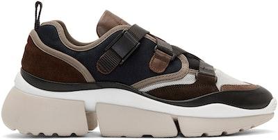 Sonnie Sneakers