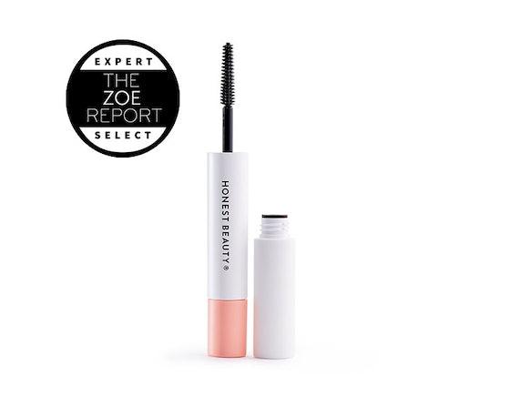Honest Beauty Extreme Length Primer & Mascara