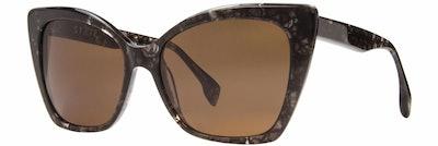 State Optical Grand Sunglasses