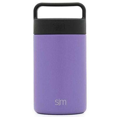 Simple Modern Provision Food Jar