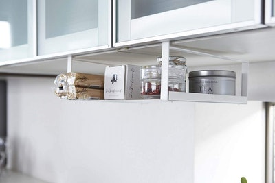 Yamikazi Under Shelf Storage Rack