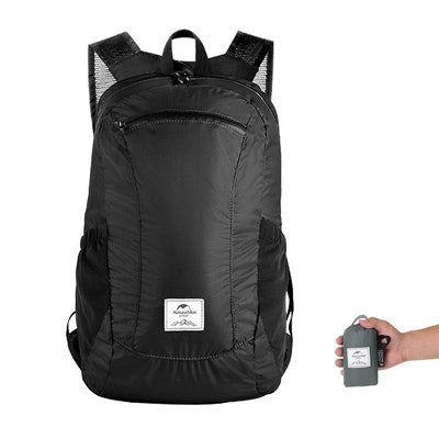 Topnaca Naturehike Backpack