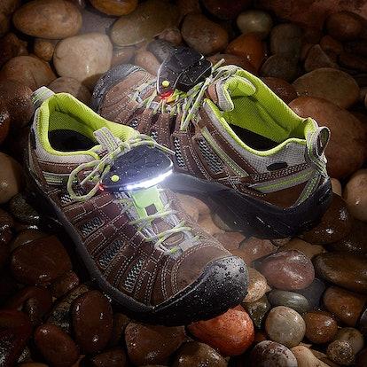 Night Trek Shoe Lights