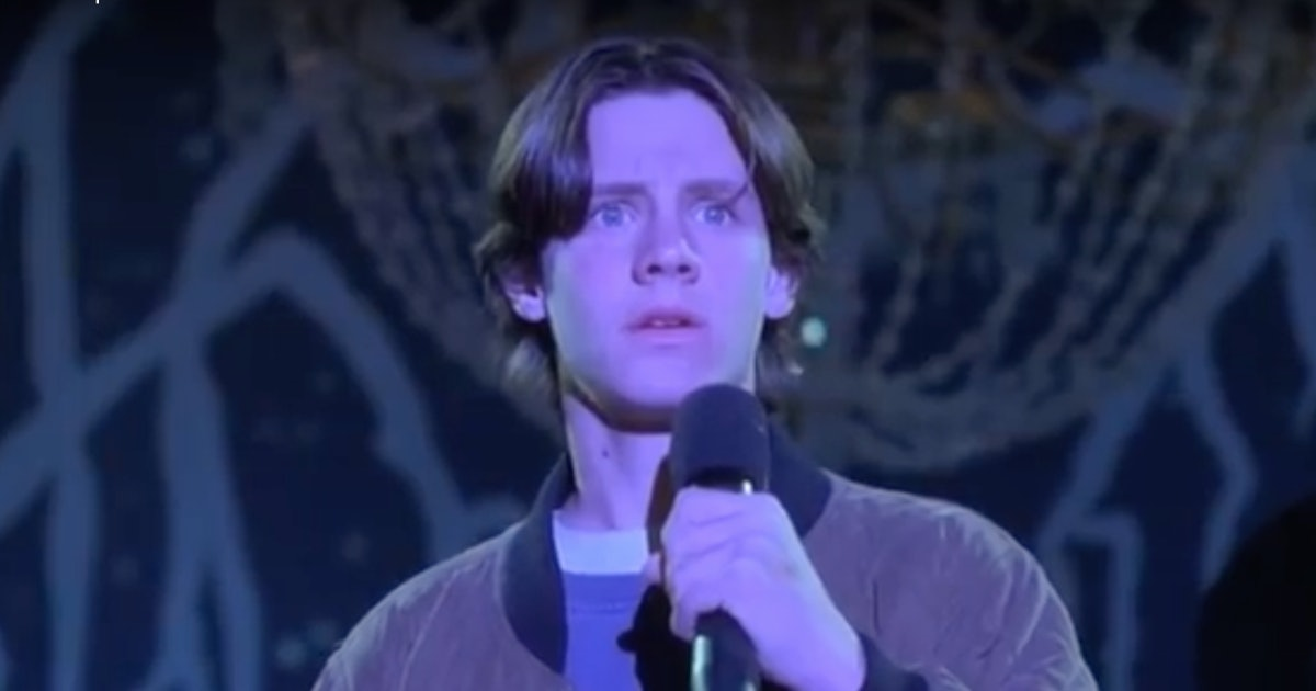 where is max from hocus pocus in 2018 omri katz will is