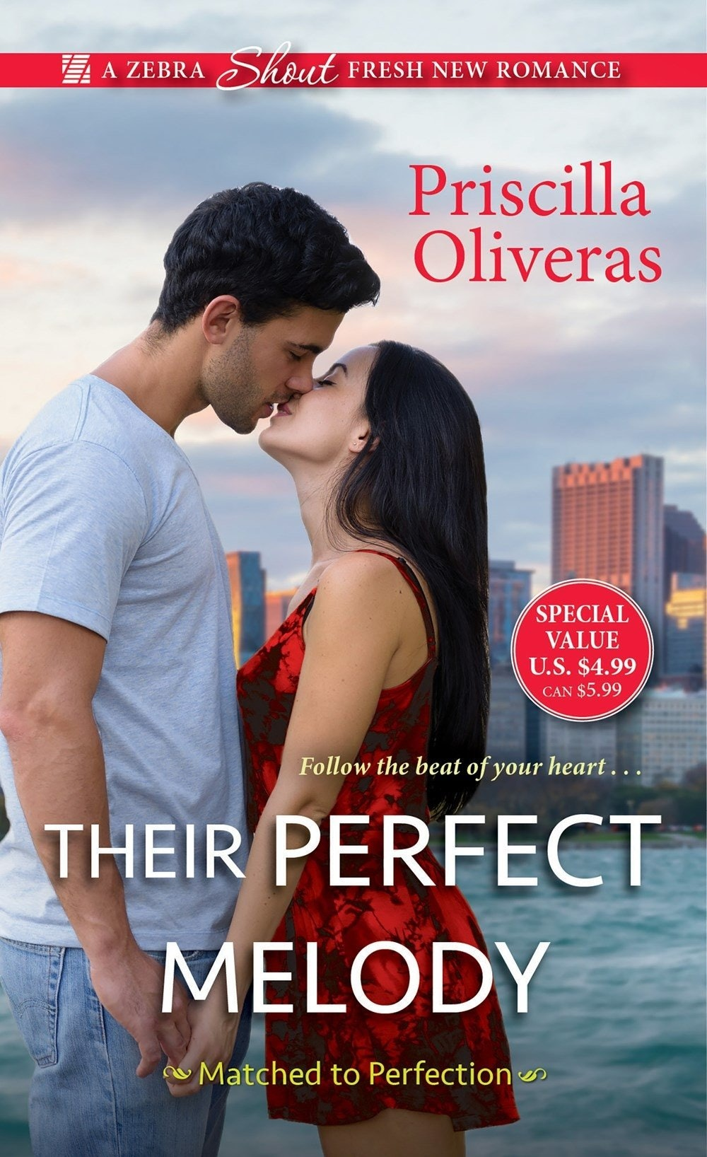 10 New Romance Novels Out In Fall 2018 That Make The Perfect
