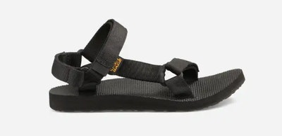 Original Universal Sandal