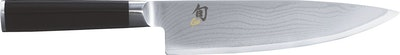 Shun DM0706 Classic 8-Inch Chef's Knife